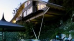 Restauración de la Casa García en California - Noticias de frank lloyd wright