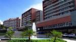 Maduro obliga a dueños de inmuebles a venderlos a inquilinos - Noticias de roberto orta