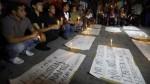 Venezuela: Policía registró 49 secuestros en lo que va del año - Noticias de delta amacuro