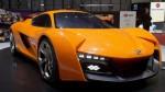 Todos los autos deberán tener cámaras traseras desde el 2018 - Noticias de anthony foxx