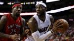 LeBron James le devuelve el primer lugar al Miami Heat - Noticias de dwayne wade
