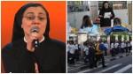 """Sor Cristina de """"La voz"""": conoce el convento en el que vive - Noticias de cristina inzinga"""