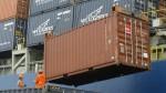 PASO A PASO: ¿Qué debe hacer una pyme para desaduanar carga? - Noticias de digemid