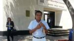 'Chito' Ríos niega haber pertenecido al comando Rodrigo Franco - Noticias de juicio a agustín mantilla