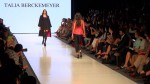 LIF Week 2014: los nuevos talentos tomaron la pasarela - Noticias de susan wagner
