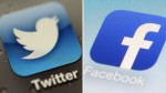 Facebook vs. Twitter: ¿Qué se copiaron entre sí? - Noticias de danny sullivan