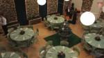 Convierten un refugio de indigentes en un restaurante de lujo - Noticias de april fool