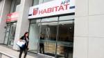 AFP Habitat incorporó a más de 24.000 afiliados en tres meses - Noticias de profuturo afp