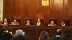 TC dejó al voto recurso de anulación de traslado de terroristas - Noticias de base naval del callao