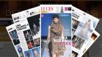 LIF Week 2014: el mejor resumen de la moda en El Comercio - Noticias de sitka semsch