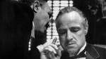 Marlon Brando: a 90 años del nacimiento del divo americano - Noticias de vivien leigh