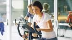 ¿Sin resultados? Errores que puedes estar cometiendo en el gym - Noticias de bebidas hidratantes
