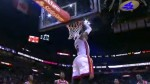 Mira el nuevo lujo de LeBron James: de espaldas y reversa - Noticias de mario chalmers