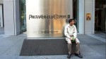 PwC cerró operación para adquirir la consultora Booz & Company - Noticias de dennis nally