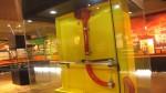 Visita E-Nergía, una exhibición científica sobre este recurso - Noticias de vital moreira