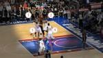 NBA: se deshizo de cuatro jugadores y anotó así dos puntos - Noticias de charlotte bobcats