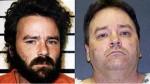 EE.UU:: ejecutan a asesino en serie con nueva mezcla de drogas - Noticias de cassandra lynn