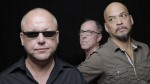 Concierto de Pixies y Placebo cambió de sede por seguridad - Noticias de colors night lights summer 2014