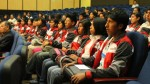 Arequipa: Este año 146 jóvenes fueron beneficiados por Beca 18 - Noticias de pronabec
