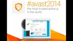 El antivirus checo Avast se consolida en América Latina - Noticias de antivirus