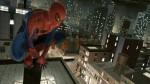 Los enemigos de Spider Man 2 se muestran en un nuevo tráiler - Noticias de javier parker