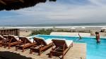 Cuidado con las vacaciones soñadas, por Agustín Montoya - Noticias de código de protección y defensa del consumidor