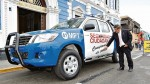 César Acuña se enfrentará al Apra por la presidencia regional - Noticias de daniel salaverry