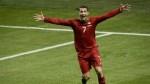 Si el Mundial empezara hoy, ¿quiénes serían las figuras? - Noticias de andrés iniesta