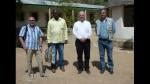Camerún: Secuestran a 2 curas italianos y una monja canadiense - Noticias de monjas secuestradas