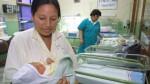 Minsa aprueba guía para promover la lactancia materna - Noticias de lactancia materna