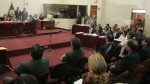¿Cuándo se terminará de implementar el NCPP? - Noticias de nuevo código procesal penal