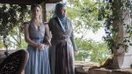 """Game of Thrones"": la guerra no ha terminado - Noticias de jaime morales"