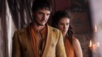 """Game of Thrones"": la guerra no ha terminado - Noticias de relaciones incestuosas"