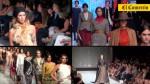 LIF Week 2014: los mejores momentos de la semana de la moda - Noticias de kenneth cole
