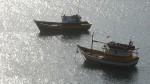 ¿Por qué se hunden los barcos en el Triángulo de las Bermudas? - Noticias de bbc focus