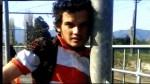 Chile: Murió Wladimir Sepúlveda, joven golpeado por ser gay - Noticias de ley zamudio
