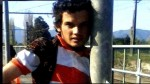 Chile: Murió Wladimir Sepúlveda, joven golpeado por ser gay - Noticias de wladimir sepulveda