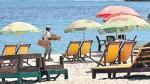 Limeños acuden a las playas pese a que ya terminó el verano - Noticias de veraneantes