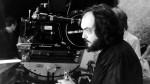 Las diez mejores películas que nunca se filmaron - Noticias de don sancho