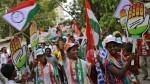 Elecciones en India, la votación más grande del mundo - Noticias de donde votar