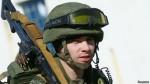 ¿Cómo ha fortalecido Putin al nuevo ejército de Rusia? - Noticias de philip breedlove