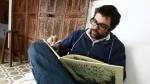 Liniers firmará libros a su paso por Lima - Noticias de ricardo siri