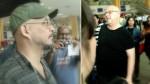 Pixies ya está en Lima para concierto de mañana - Noticias de joey santiago