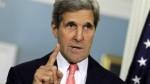 EE.UU. atribuye a Rusia los disturbios al este de Ucrania - Noticias de alexander turchinov