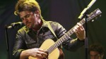 Juanes dice que la música lo salvó en Medellín de Pablo Escobar - Noticias de farc