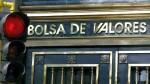 BVL anotó indicadores mixtos por caída de acciones industriales - Noticias de standard poors 500