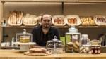 """Renato Peralta: """"En mi cocina no se puede escuchar reggaetón"""" - Noticias de josef mengele"""