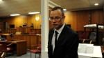 """Pistorius: """"Yo estaba más enamorado de ella, que ella de mí"""" - Noticias de caso pistorius"""