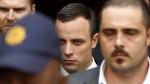 Caso Pistorius: El día más dramático en lo que va del juicio - Noticias de caso pistorius