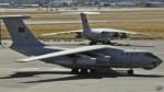 Malasia: ¿Cuánto cuesta la búsqueda del avión desaparecido? - Noticias de angus houston